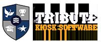 Tribute Software - AdvancedKiosks.com